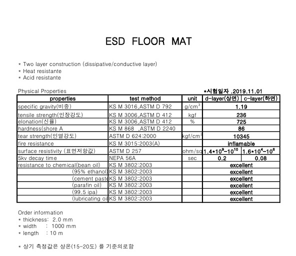 4048f150caddd617bfacb456f657fe1d_1574233229_066.jpg